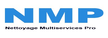 Nettoyage Multiservices Pro