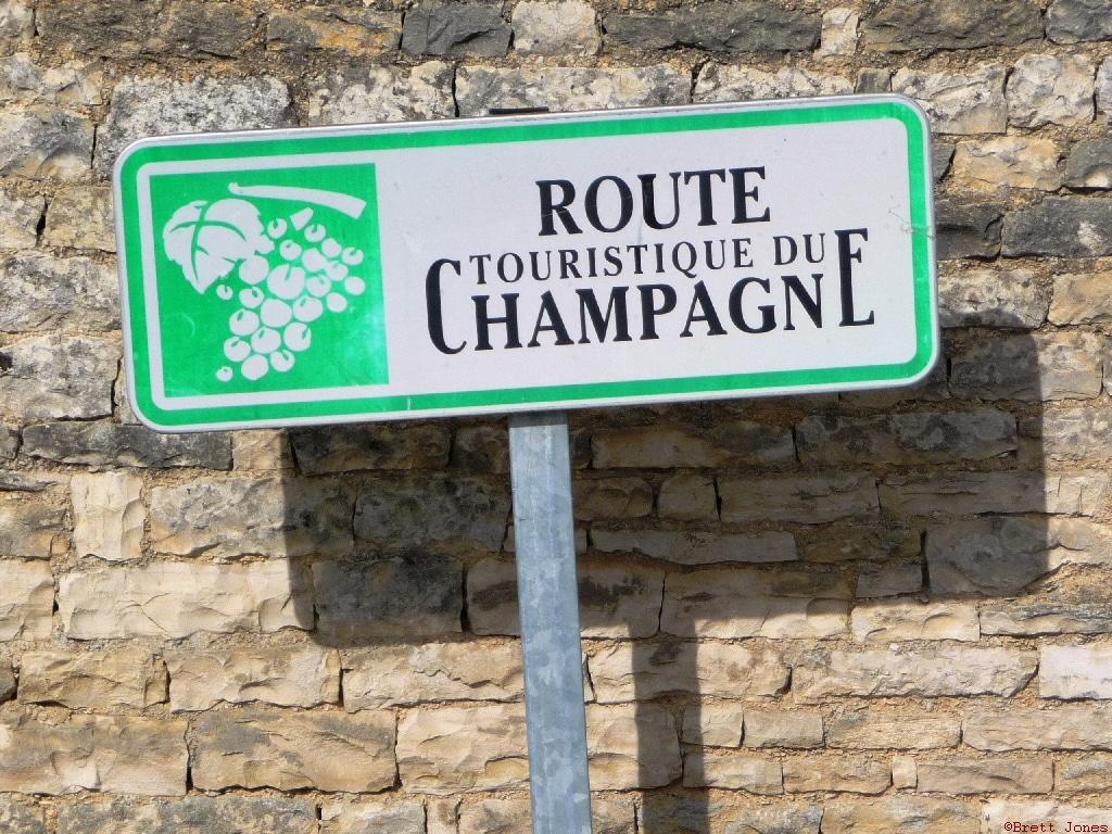 Randonnées Région de Reims 51 en Buggy