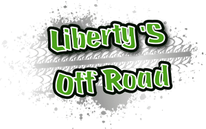 LIBERTY'S OFF ROAD