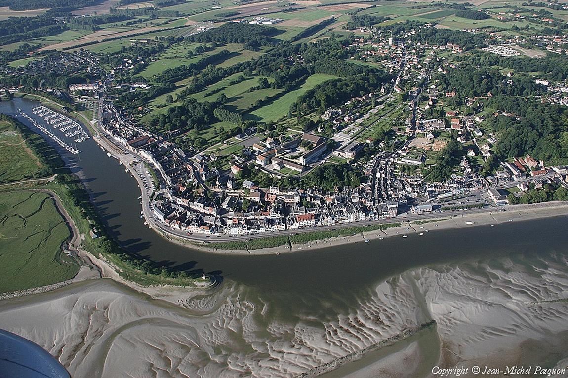 Randonnées Région de Picardie 80 en Buggy