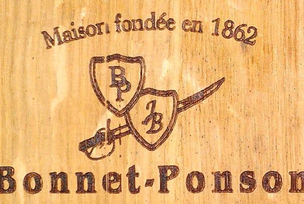 champagne-bonnet-ponson